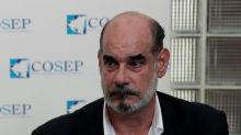 La principal patronal de Nicaragua se retira de la alianza opositora