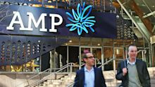 AMP's full-year profit falls 97% to $28m