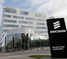 Ericsson to Power Liberty Latin America's Modernization Drive