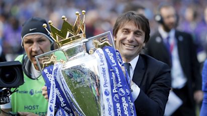 Premier League winners & losers from a record-breaking season that saw Chelsea win the title