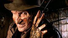 La historia que inspiró a 'Pesadilla en Elm Street' hace que Freddy Krueger sea aún más terrorífico