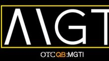 MGT Capital a Sponsor of The North American Bitcoin Conference