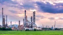 Natural Gas Price Fundamental Daily Forecast – Consensus Calls for 76 Bcf Weekly Storage Withdrawal