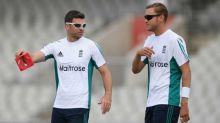 Strauss: Resting Broad and Anderson makes sense