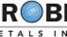 Probe Metals Announces Option Payment for the La Peltrie Property, Detour Project