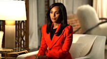 'Scandal' recap: Play or get played