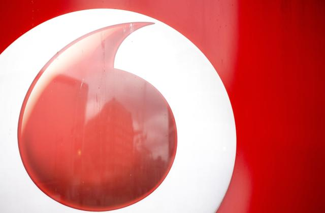 Vodafone teams up with CityFibre to offer gigabit broadband