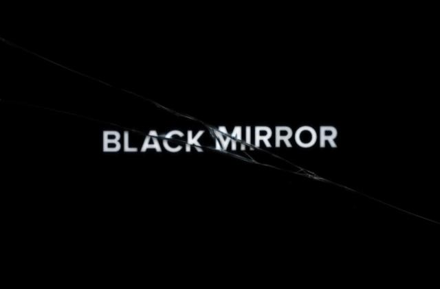 You can play one of the games from 'Black Mirror: Bandersnatch'