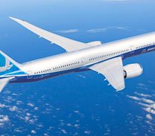 Boeing 787 Eyes Cheaper Labor Market As Demand, Production Fade