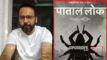 Paatal Lok Controversy: Casting Director Shubham Gaur Speaks Out On Casting Directors Playing Roles In Projects- EXCLUSIVE