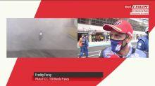 Moto - 24 Heures du Mans : Foray : «On a fait la course parfaite»