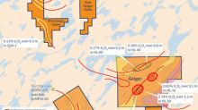 IsoEnergy Begins Drilling Program to Extend High Grade Uranium at the Geiger Property