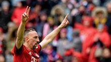DFB-Pokalfinale 2019: RB Leipzig gegen den FC Bayern München live im TV & Stream