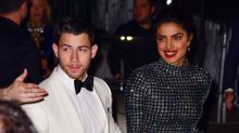 Rollerblades, a Pet GPS System, and More Weird Items from Priyanka Chopra and Nick Jonas' Wedding Registry