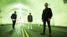 F1 Singapore GP 2019: Muse, Fatboy Slim to perform
