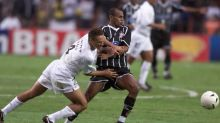 Ex-atacante revela que Palmeiras rescindiu seu contrato por ele ser torcedor do Corinthians