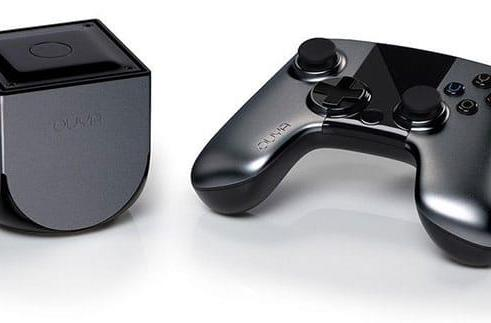 Investment bank 'confirms' Razer quietly bought OUYA