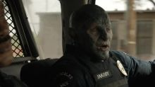 Joel Edgerton says 'Bright 2' will have a more 'international flavour' (exclusive)