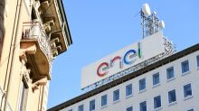 Enel teams up with Qatar's QIA on green energy projects in Sub-Saharan Africa