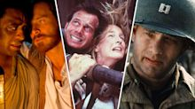 The best films on to watch on UK TV today: Saturday, 3 October