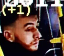 'Terrorist' or 'psychopath'? Complex picture of Dutch attack suspect