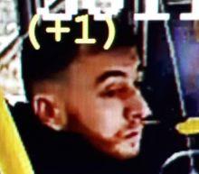 'Terrorist' or 'psychopath'? Complex picture of Dutch attack suspect