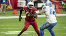 Do the Cardinals or 49ers have the best edge defenders in the NFC West?