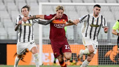 """Vitiello: """"Juventus su Zaniolo, il Milan vuole Milenkovic. Tre colpi per l'Inter"""""""