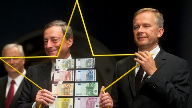Le gouverneur de la Banque centrale de Lettonie arrêté par le Bureau anti-corruption