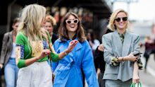 Yes, You Can Pull Off A Suit In The Summer—Here's How
