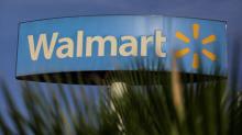 Walmart reduce perspectivas de ganancias por compra de Flipkart
