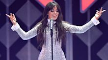 Camila Cabello is enjoying superstar success as a solo artist