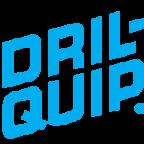 Dril-Quip, Inc. Announces Third Quarter 2020 Results