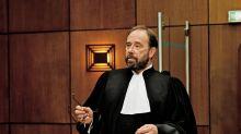«Une intime conviction» va-t-il être interdit en salles à la demande de l'ex-amant de Suzy Viguier ?