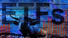 Growing An ETF Subadvisor Biz