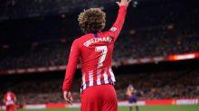 El Barça gana la partida al Real Madrid en el mercado