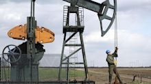 Dallas investment firm readies first $343M debt fund for oil and gas drillers