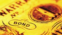 India's Bond Rally Fizzles On Govt Spending Fears