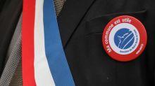 Municipales: le maire sortant de Vitry-sur-Seine détrôné par un de ses colistiers