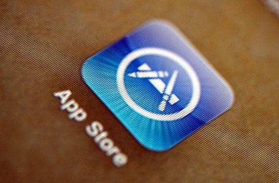 Good bye $0.99 apps in the Canadian App Store, say hello to $1.19
