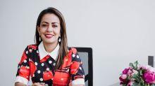 La mujer que busca que José Antonio Meade sea presidente de México