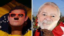 O julgamento que reedita o duelo entre Moro e Lula e o impacto na eleição de 2022
