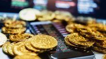Should I buy Argo Blockchain stock today at 120p?