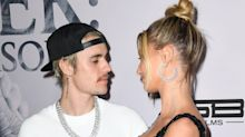 Justin Bieber Thanks Wife Hailey For 'Making Me A Better Man' On First Wedding Anniversary
