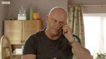 EastEnders Slammed For Blatantly Ripping Off 'Taken' In Bizarre Storyline
