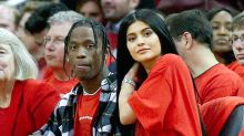 Keeping up with Kylie Jenner's pregnancy: The latest details