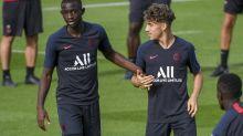 Mercato - PSG: Aouchiche, Kouassi… Deux cas épineux qui font encore parler!