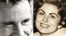 Striscia la Notizia in lutto: è morta la mamma di Jimmy Ghione