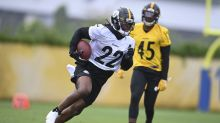 4 surprises about the Steelers initial depth chart