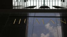 Humana swings to 4Q profit